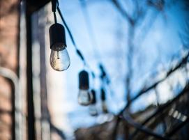 ampoules (1 sur 1)
