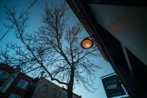 lampe (1 sur 1)