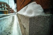 mur-beton