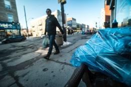 sacs plastiques (1 sur 1)