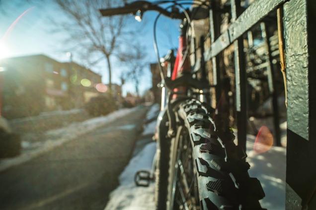 vélo (1 sur 1)