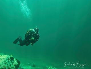 plongeur3 (1 sur 1)